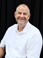 Profile image of Tom  Sterneman