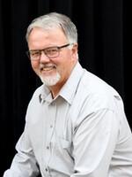 Profile image of Mark  Waller