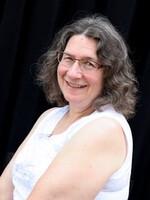 Profile image of Janell Thompson