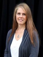 Profile image of Bilinda Hiatt